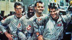 Ghostbuster e Gremlins - i 30 anni di due cult!