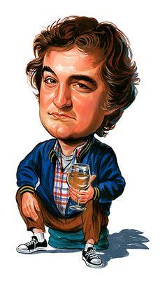 "John Belushi ** The PopDot Artist ** Please Join me on the Twitter @AlabamaBYRD & Be my Friend on the FaceBook --> http://www.facebook.com/AlabamaBYRD **  BIG BYRD HUGS & SMILES & PRAYERS TO EVERYONE IN NEED EVERYWHERE **  ("")< Chirp Chirp said THE BYRD http://www.facebook.com/AlabamaBYRD"