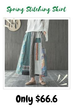 Step into spring summer with fresh selects of casual skirts, black t-shirt, Woven Hair Bands & more looks you'll love. Long Sleeve Outfits, Half Sleeve Dresses, Dresses With Sleeves, Maxi Dresses, Cute Skirts, A Line Skirts, Casual Skirts, Short Summer Dresses, Quilts
