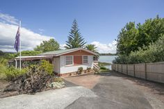 Property ID: 540809, 175 Avondale Rd, Avondale, Wanted - Waterfront Lovers   Edita & Peter Andrijasevic from Barfoot & Thompson Real Estate