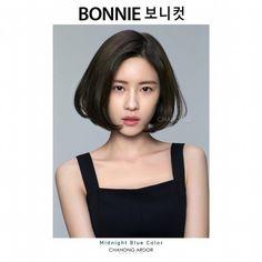 想擁有韓味十足的髮型,追隨韓國人氣髮型師、徐玄振髮型幕後推手ChaHong。