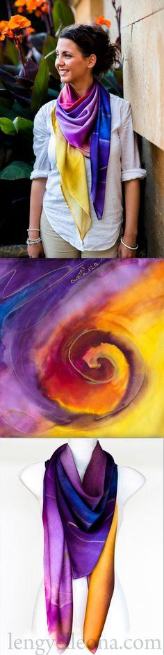 LENGYEL LEONA ONLINE SHOP  http://www.lengyelleona.com/daydream/  £150 Made in…