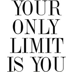 I have NO Limit and neither should you... We are hiring so contact me if you or someone you know would like to find out about the current open positions.  We offer Financing for Residential Mortgages and Investment properties.  #faith #love #desire #followme #friends #workfromhome #networkmarketing #forsale #onlinemarketing #realtor #motivation #followforfollow #homebusiness #financialfreedom #instalike #dreams #entrepreneur  #strength #pray #blessings #realestate #business #god  #smile…