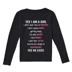 Funny T Shirt Sayings, Funny Shirts Women, T Shirts With Sayings, Funny Tshirts, T Shirts For Women, Pun Shirts, Sassy Shirts, Sarcastic Shirts, Cool Shirts