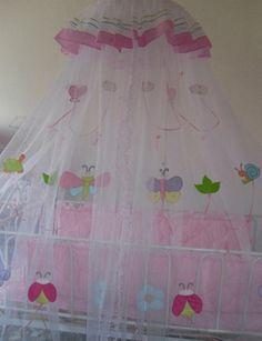 Productos | BabyTul Nursery Themes, Nursery Decor, Kids Curtains, Cot, Girl Nursery, Baby Room, Cribs, New Baby Products, Kids Room