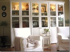 ikea liatorp bookcase - Google Search                                                                                                                                                                                 More
