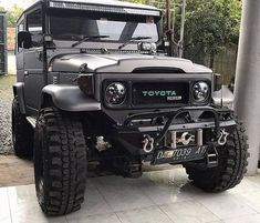 👤 If you know the owner of the car, leave a link to it in the comments . by of the Land Cruiser Toyota 4x4, Toyota Autos, Bmw Autos, Toyota Trucks, Toyota Hilux, Toyota Tacoma, Toyota Corolla, Toyota Supra, Toyota Cruiser