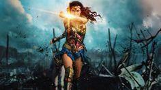 Logo Wonder Woman, Wonder Woman Film, Gal Gadot Wonder Woman, Wonder Women, Captain Marvel, Marvel Dc, Film 2017, 2017 Movies, Batman Begins