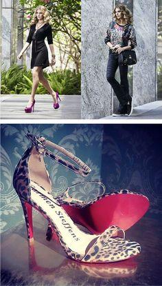 Preview de outono Carmen Steffens    por Thereza Chammas | Fashionismo       - http://modatrade.com.br/preview-de-outono-carmen-steffens