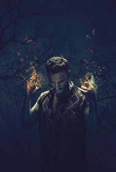 The Magicians Season 2 Poster Arjun Gupta Fantasy Inspiration, Character Inspiration, Movies Showing, Movies And Tv Shows, Arjun Gupta, The Magicians Syfy, Male Witch, Movie Wallpapers, Film Serie