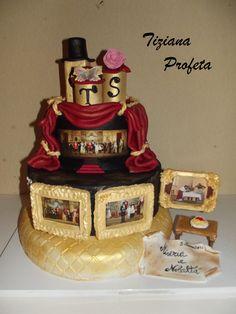 torta teatro