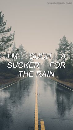 Pierce The Veil - Texas Is Forever Ptv Lyrics, Music Lyrics, Pierce The Veil Lyrics, Band Quotes, Lyric Quotes, Music Is Life, My Music, Pomes, Dancing In The Rain