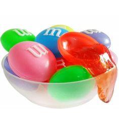 DIY Blow Bubbles Letter M Style Plasticine Toy 1PC -$2.54 Online Shopping| GearBest.com