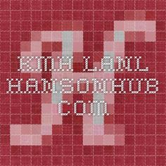 kmh-lanl.hansonhub.com