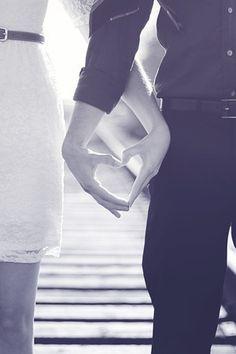 Engagement Ideas @ Wedding-Day-BlissWedding-Day-Bliss