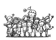 Bon curs!!!! Turu, Class Decoration, Snoopy, Classroom, Messages, School, Children, Cards, Pictures
