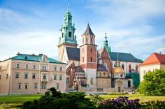 Private Tour: Krakow City Highlights Tour See the sights of Krakow with a private guide at your side! This comprehensive 3.5-hour sightseeing tour can be done by foot or minivan and offers a flexible itinerary that's tailored to your interests. Explore Krakow's UNESCO World Heritage-listed Old Town to see attractions like the Barbican and the Cloth Hall, and then visit intriguing neighborhoods like Kazimierz and Nowa Huta. See royal splendor at Wawel Royal Castle and learn all...