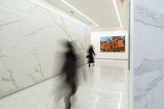 Artistic Tile | Max Fine porcelain tile