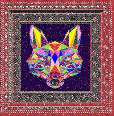Rainbow Gif, Cat Eye Nails Polish, Image Stickers, Trending Topics, Art School, New Image, Rainbow Colors, New Art, Batman