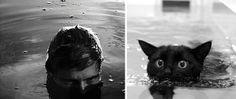 more cat and hot guy photos des-hommes-et-des-chatons-men-and-cats-14