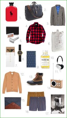 gift-guide-for-him-christmas-ideas
