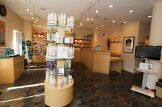 Browse the finest products in our retail area Vito Mazza Salon & Spa   #salonspawoodbridgenj