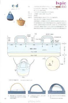 giftjap.info - Интернет-магазин   Japanese book and magazine handicrafts…
