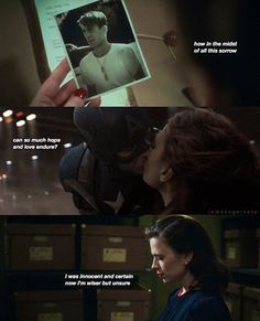 Marvel Quotes, Marvel Memes, Marvel Avengers, Peggy Carter, Agent Carter, Marvel Comic Universe, Marvel Cinematic Universe, Captain America And Bucky, Hayley Atwell