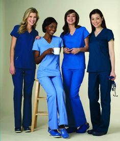 Google Image Result for http://www.nursinguniformsstore.com/wp-content/uploads/2011/05/uniform-scrubs.jpg