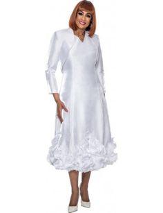 070a5d082084c 12 Best Dorinda Clark Cole images in 2016 | Church dresses, Women ...