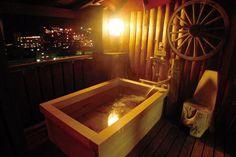 名物・冬花火が見もの!美肌の湯にグルメも…岐阜・下呂温泉の冬旅がおすすめ | エンタメウィーク
