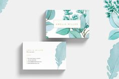 35 ideas for wedding planner business card design modern Photography Business Cards, Photography Logos, Wedding Photography, Photography Projects, Graphisches Design, Logo Design, Design Cars, Modern Design, Design Ideas
