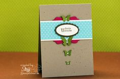 clean-and-simple-stampin-up-wuensche-190112