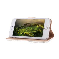 Wanna more simple and comfortable when watching movies on your phone? This PU leather #case is best for your choose which with soft and good texture. Aslo it will protect your #phone from every day bumps, scratches, marks and dust.