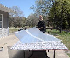 Patioglass Plexiglass Patio Table Tops Patioglass Replacement