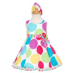 Childrens Clothing Fashion Blog: Kids Clothes, Baby Clothes, Girls and Boys Clothing