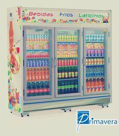 Compre na Distribuidora Primavera e tenha a certeza de estar adquirindo produtos de alta qualidade e com os menores preços. Venha já conferir.  http://www.distribuidoraprimavera.com.br/