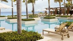 @ Anguilla TOP BEST HOTELS/RESORTS AND THINGS TO DO - Photo displayed 'Viceroy Anguilla Resort'