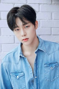 🌠 Know Hyunbin🏀 Asian Actors, Korean Actors, Kdrama, Kwon Hyunbin, Boy Idols, Kim Sang, Hyun Bin, Heechul, Kpop