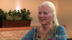 Full Length - Open Minds with Regina Meredith: Alchemy of the 9 Dimensions with Barbara Hand Clow