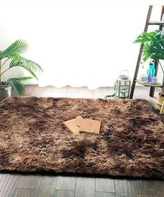 Bring extra warmth and comfort to your home with the fabulous Perry soft plush area rug! Made from premium eco-friendly polyester. Plush Area Rugs, Nordic Lights, Nordic Art, Round Rugs, House Numbers, Hanging Lights, Scandinavian Design, Outdoor Lighting, Eco Friendly