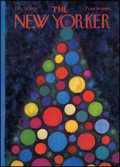 December 20, 1969 - Charles E. Martin
