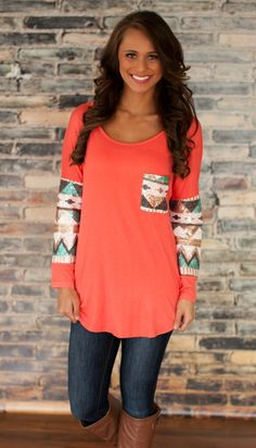 The Pink Lily Boutique - A Little Bit Louder Sequin Blouse, $36.00 (http://thepinklilyboutique.com/a-little-bit-louder-sequin-blouse/)