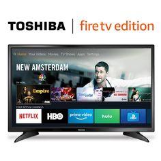Toshiba 32LF221U19 32-inch 720p HD Smart LED TV - Fire TV Edition  #toshibatv #1 #3 #ToshibaPicturePerfectChallenge #ToshibaTv #Durable #TheKingIsBack #JapaneseTechnology #Quality #Nigeria #Konga #Jumia #MegaPlaza #BigBrotherNigeria #JenifasDiary #Hustle #Yudala #ZeeWorld #AfricaMagic #SuperSport #ChampionsLeague #MTVBase