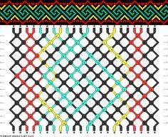 http://friendship-bracelets.net/pattern.php?id=91224