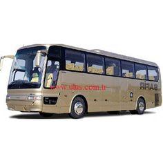 Bus, Track Spare Parts Bus Engine, Marathon, Cummins, Spare Parts, Trucks, Turkey, Diamond, Turkey Country, Truck