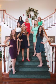 Miss Payson Scholarship Pageant a week away: http://paysonchronicle.blogspot.com/2015/04/miss-payson-scholarship-pageant-week.html