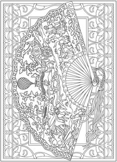 Coloring Book Pages database . More than printable coloring sheets page. Free coloring pages of kids heroes animal etc . Coloring Book Pages, Printable Coloring Pages, Coloring Sheets, Dover Publications, Thinking Day, Mandala Coloring, Colouring, Silkscreen, Colorful Pictures