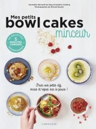 Mes petits bowl cakes minceur by (Relié) Cake Bowl, Vanille Bourbon, Cant Stop Thinking, Chocolate Factory, C'est Bon, Amazon Fr, Food, Sous Vide, Free Download