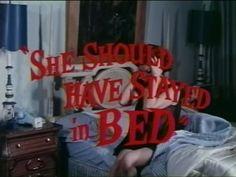 Imagem de bed, vintage, and quote